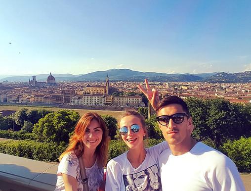Пьяццале Микеланджело. Флоренция.jpg
