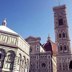 Собор Санта Мария-дель-Фьоре. Флоренция.jpg
