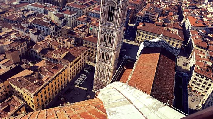 Дуомо, Флоренция. Санта Мария-дель-Фьоре.jpg