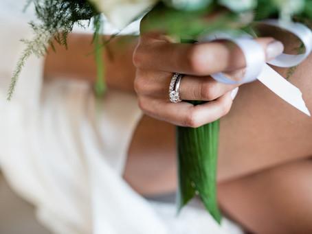 Свадьба в Тоскане: с чего начать?