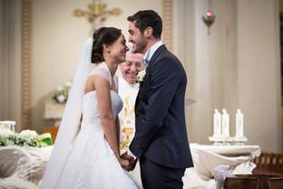 Свадьбы в Тоскане. Организация свадеб.