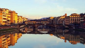 Понте Веккьо. Флоренция.jpg