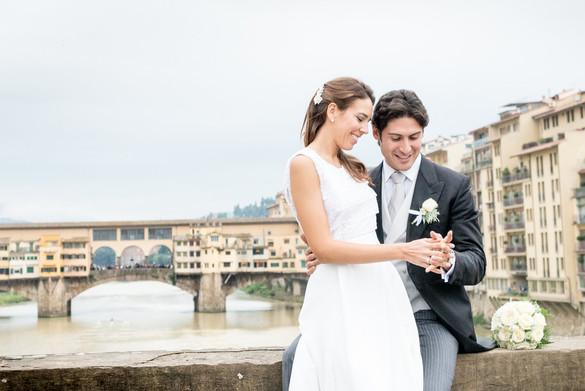 Свадьбы в Тоскане. Организация свадеб. Свадебное фото и видеосъемка.