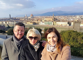 Смотровая площадка Микеланджело. Флоренция.jpg