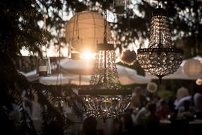 Свадьбы в Тоскане. Организация свадеб. Подбор локаций