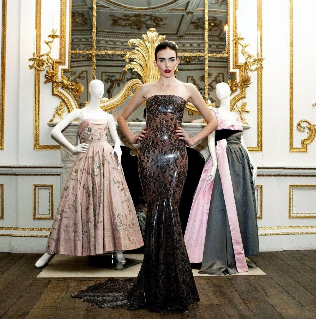 Модная Флоренция