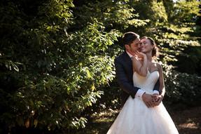 Свадьбы в Тоскане. Организация свадеб. Свадебная фотосессия.