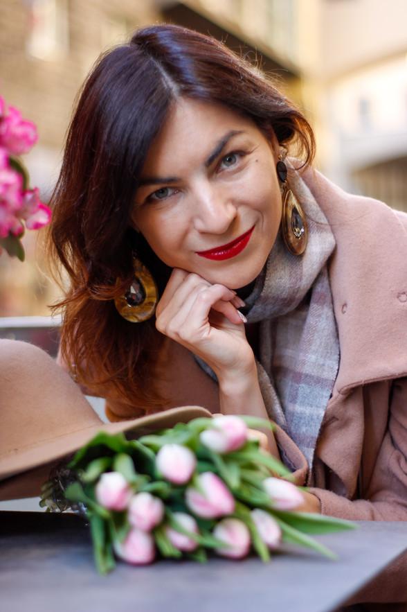 Фотопрогулка Флоренция.jpg