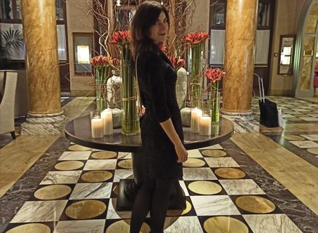 15 лучших отелей Флоренции