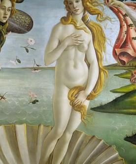 Венеры в живописи