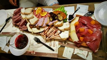 Тосканские вкусности. Флоренция.jpg