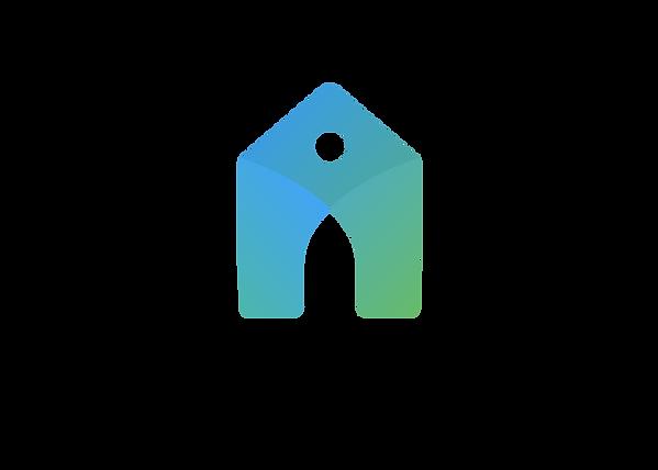 churchcenter app.png