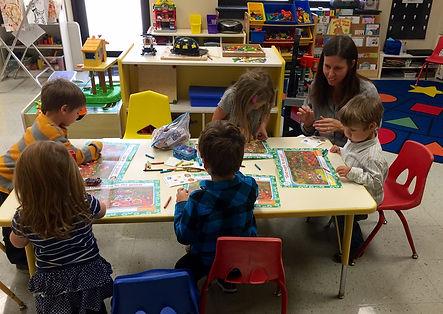 kidscoloring.jpg