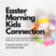Easter Morning Kids COnnection.png