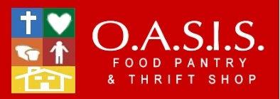 OASIS3.jpg
