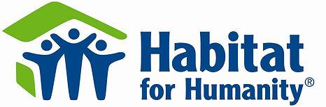 general-hfh-logo.jpg