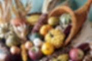 Thanksgiving-cornucopia_1.jpg