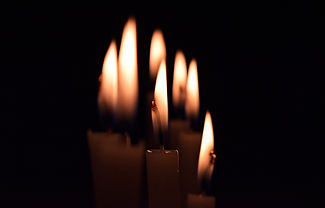 candles-3527894_1280.jpg
