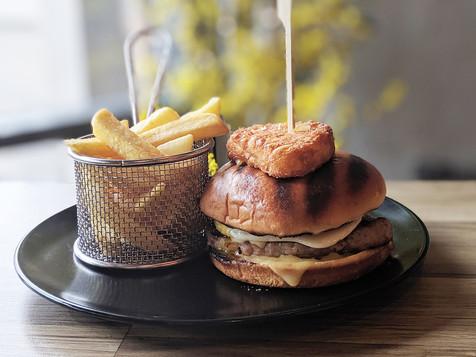 Breakfast Burger.jpg