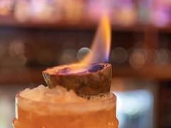 flaming cocktail.jpg