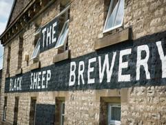 Black Sheep Brewery 1MB files size-8.jpg