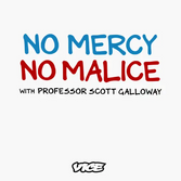 No Mercy No Malice.png