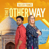 90 Day The Other Way logo.jpg