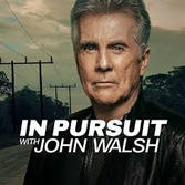 In Pursuit with John Walsh.jpeg