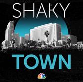 Shaky Town Logo.png