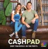 Cash Pad logo.png