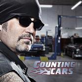 Counting Cars logo 2.jpg