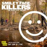 Smiley Face Killers logo.jpg
