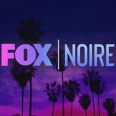 Fox Noire Logo square.png