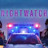 Nightwatch Logo cropped.jpg