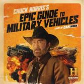 Chuck Norris Military Vehicles.jpg