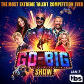 Go Big Show logo.jpg