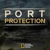 Port Protection Logo.jpg