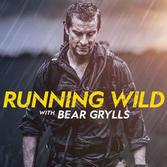 Running Wild logo 1.jpg