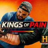 King of Pain_Crop.jpg