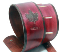 Maple leaf $160+gst