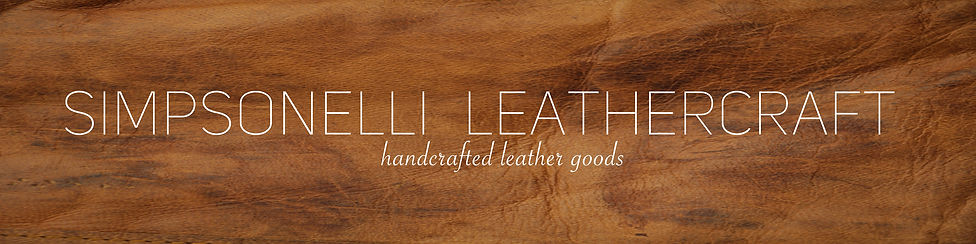 Leathercraft banner nov 2019.jpg
