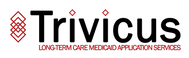 Trivicus Logo (with tagline) 3.png