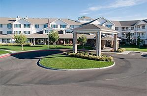 nursing home building.png