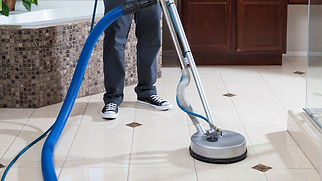 tile_grout_cleaning_services.jpg