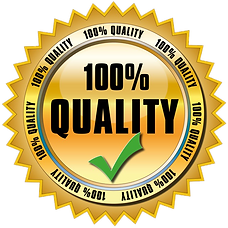 Quality-Service-PNG-Image.png