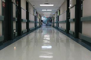 Hall-floor.jpg