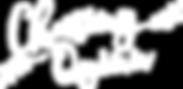 Chasing Quinn Logo WATERMARK White.png