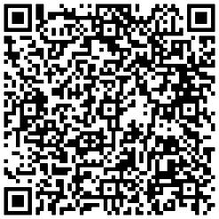 Print177.com