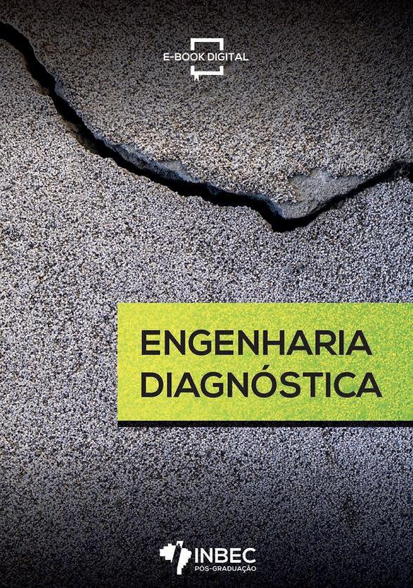 ENGENHARIA DIAGNOSTICA.JPG