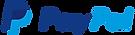 Link do Paypal para realizar pagamento